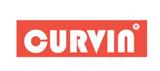 curvin.png