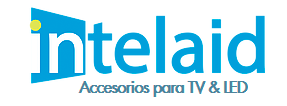 logo-intelaid